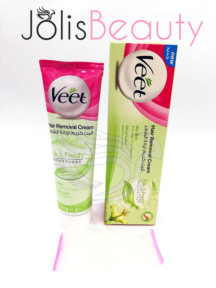 veet-for-dry-skin