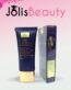 Jolisbeauty.com-stabd