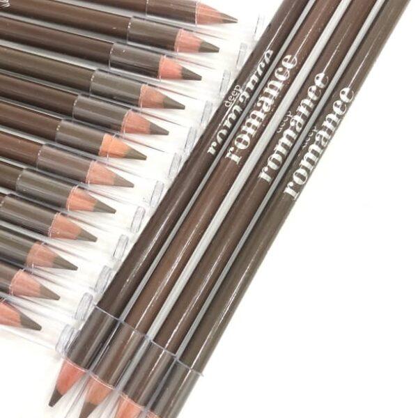 مداد تاتو مارک رومانس
