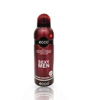 اسپری مردانه آمور اکو مدل spray 212